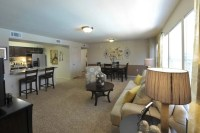 Tuscany Place Apartments - Lubbock, TX 79424 | Apartments ...