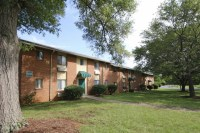 Pressley South End Apartments - Charlotte, NC 28217