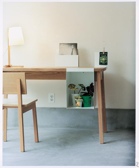 modernes esszimmer interieur ideen | hwsc.us. grandiose und ...
