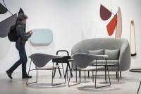 interior design fairs | Billingsblessingbags.org