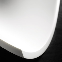 Hasenkopf Products Collections And More Architonic - Corian Farben