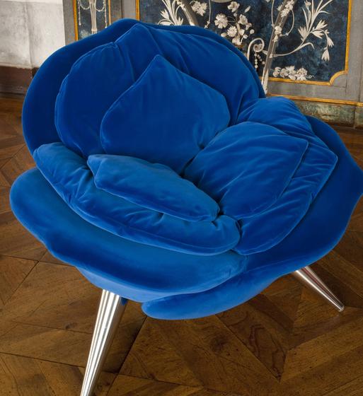 designer sessel von edra   hausdesign.paasprovider.com