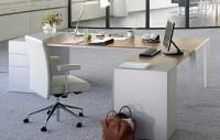 Jason by Walter Knoll | chair | dinnerchair | bar stool