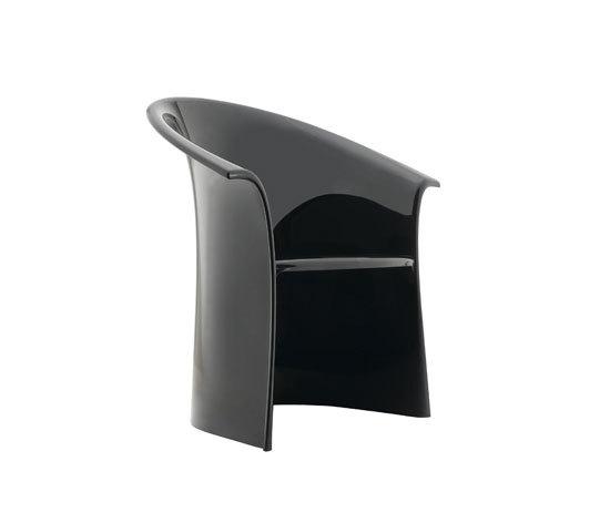 Heller The Vignelli Chair The Vignelli Chair