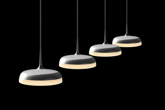 Lampen Hamm Paris - Suspended Lights From Tobias Grau | Architonic