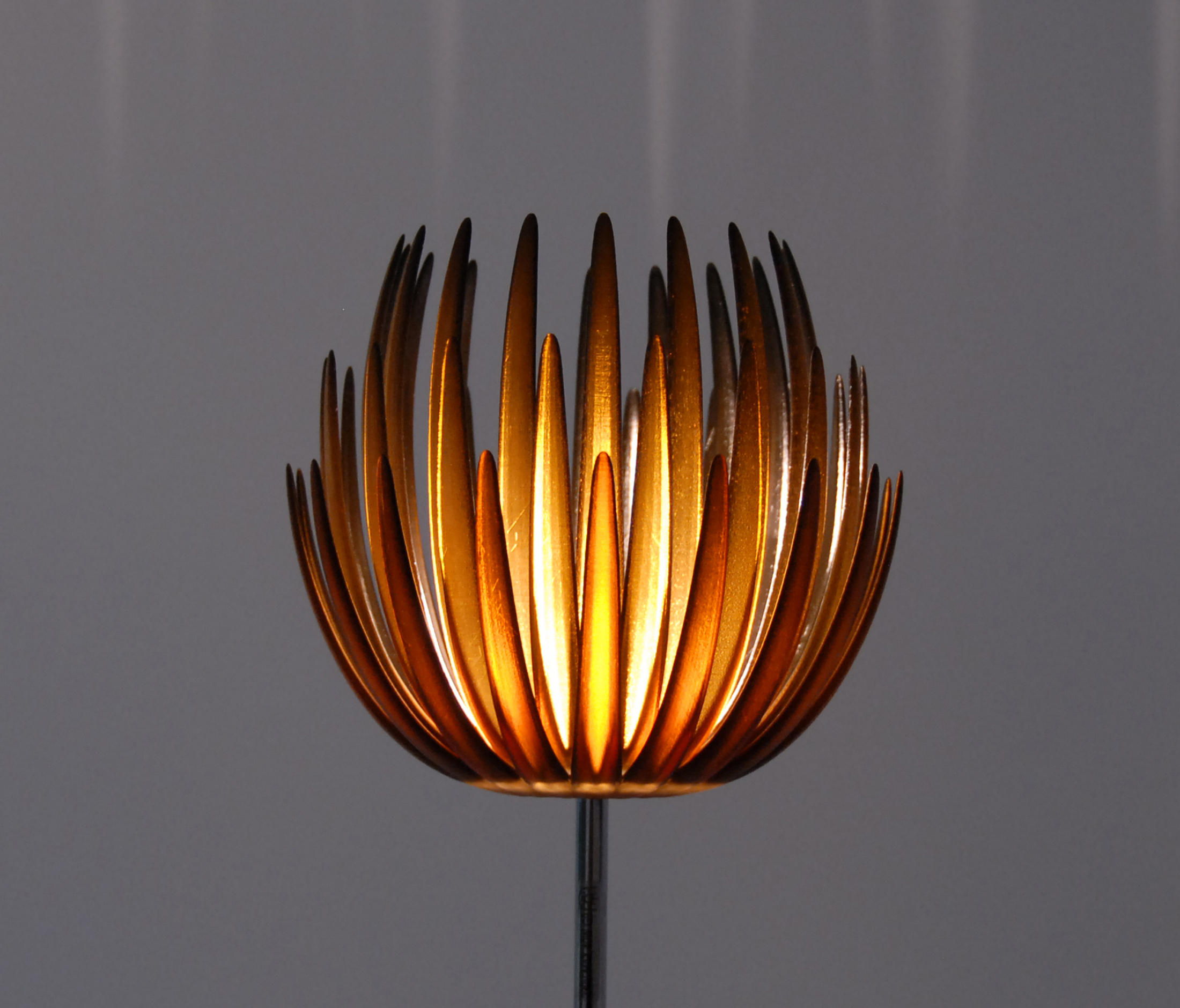 Lighting Designer Job Description Lotus.mgx – Floor Lamp - Free-standing Lights From .mgx By