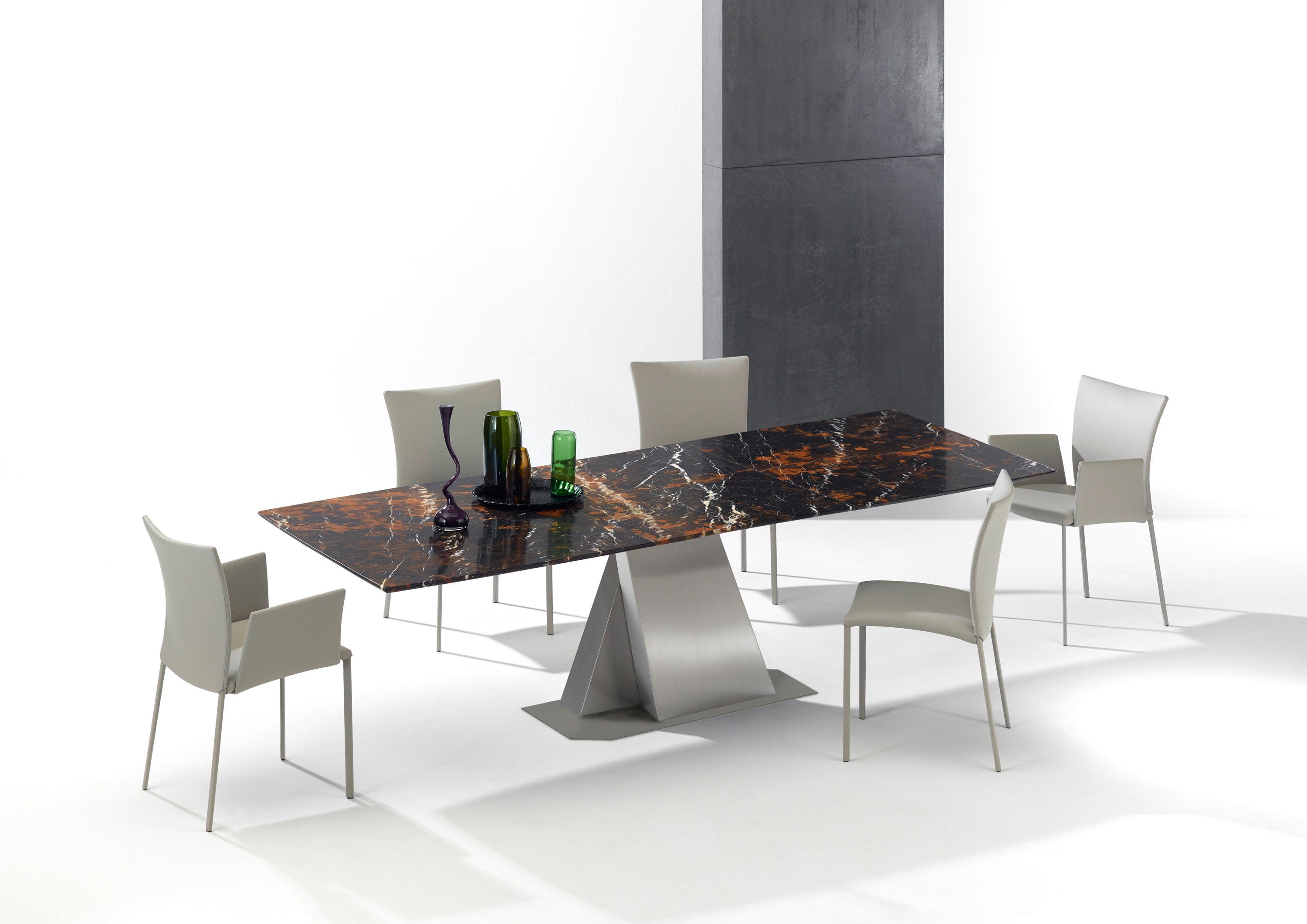 Couchtisch Home 24 Adler Ii 1224 Dining Tables From Draenert Architonic