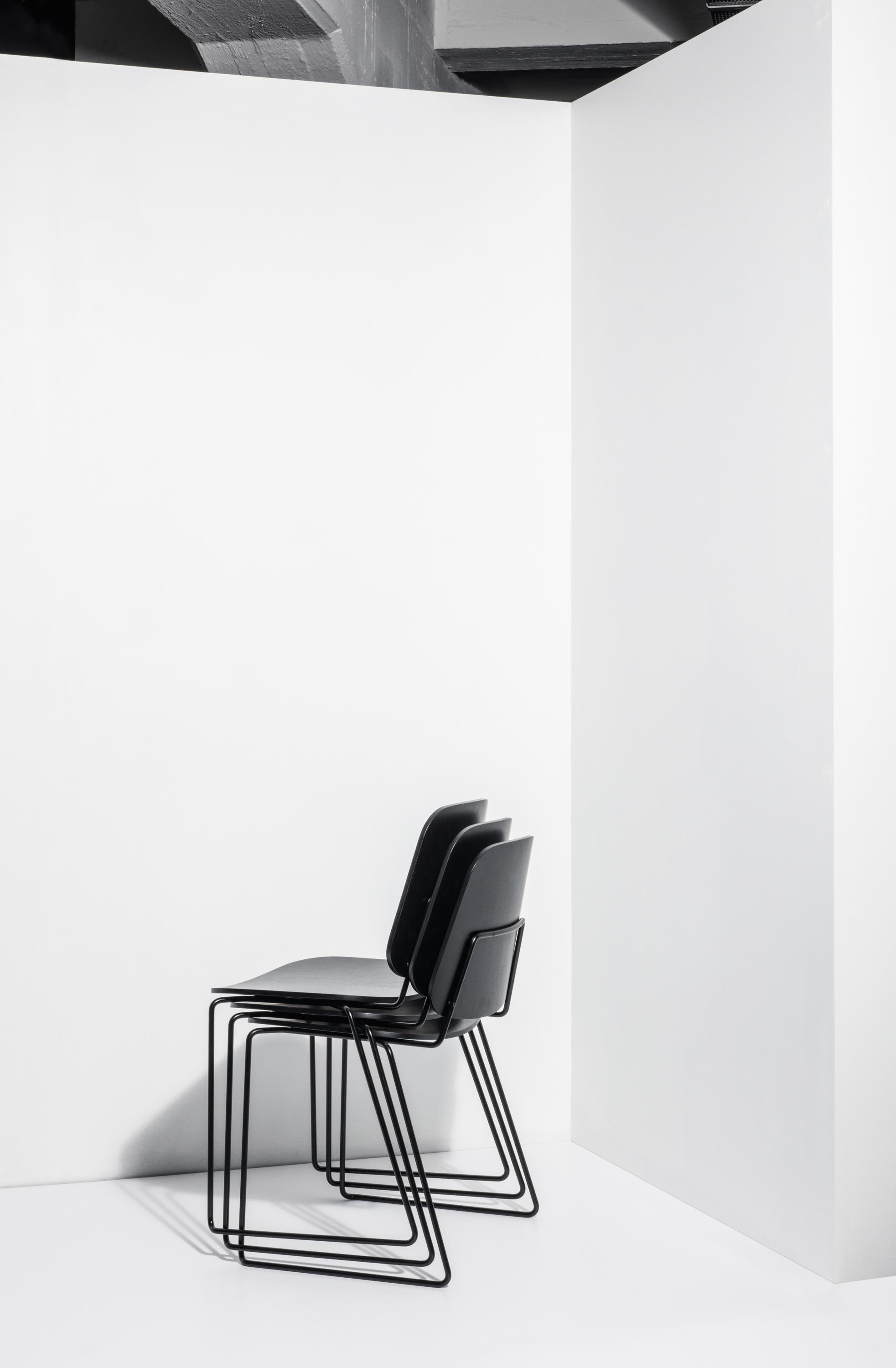 skudo chairs from mobel copenhagen architonic