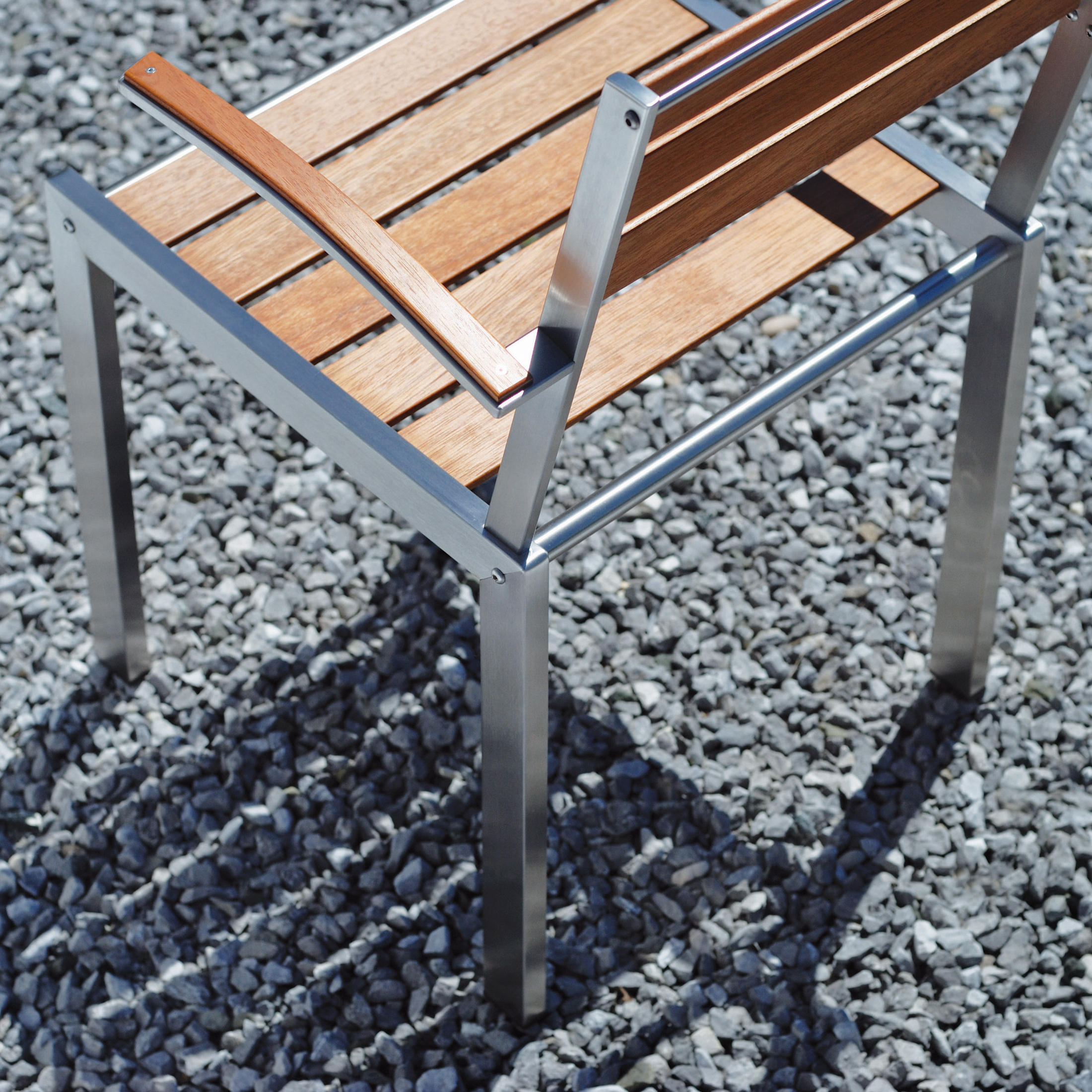 Esstische Outdoor Sit Outdoor Tisch Esstische Von Collection Hutter