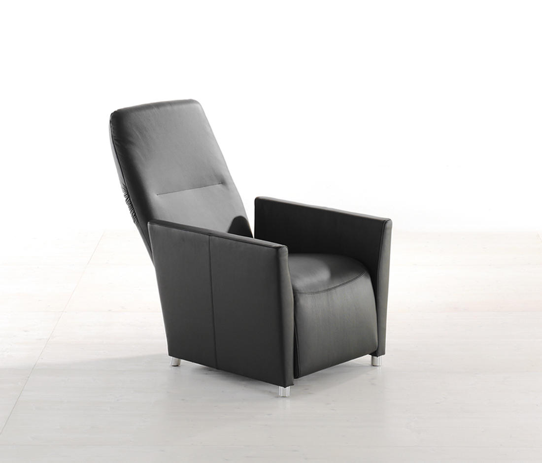 Sessel Die Collection Kim Sessel - Sessel Von Die Collection | Architonic