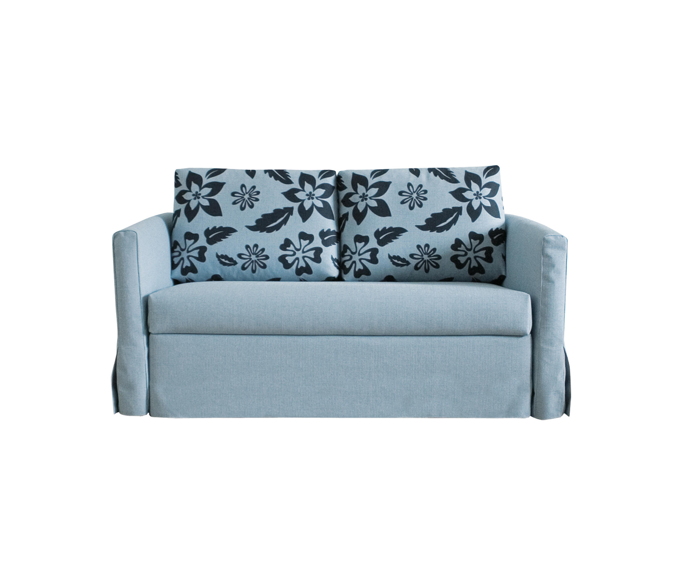 Bettsofa Vela Vela Bettsofa Schlafsofas Von Die Collection Architonic