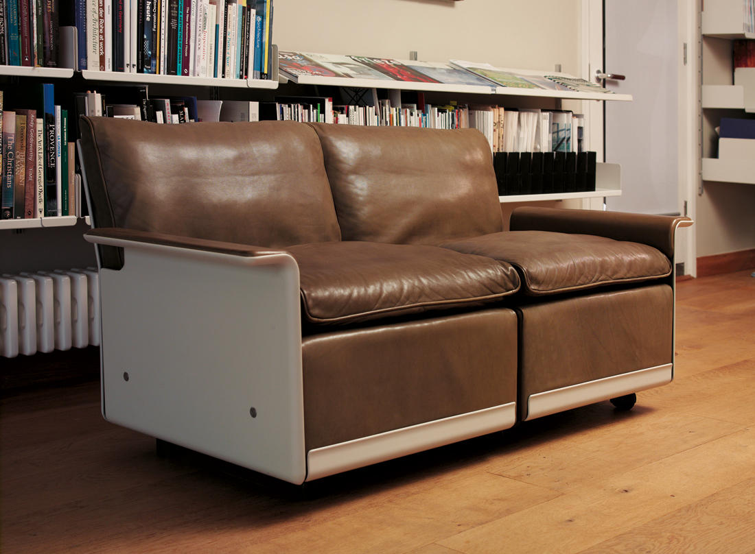 Dieter Rams Sessel Gebraucht Vitsoe Sofa Taraba Home Review