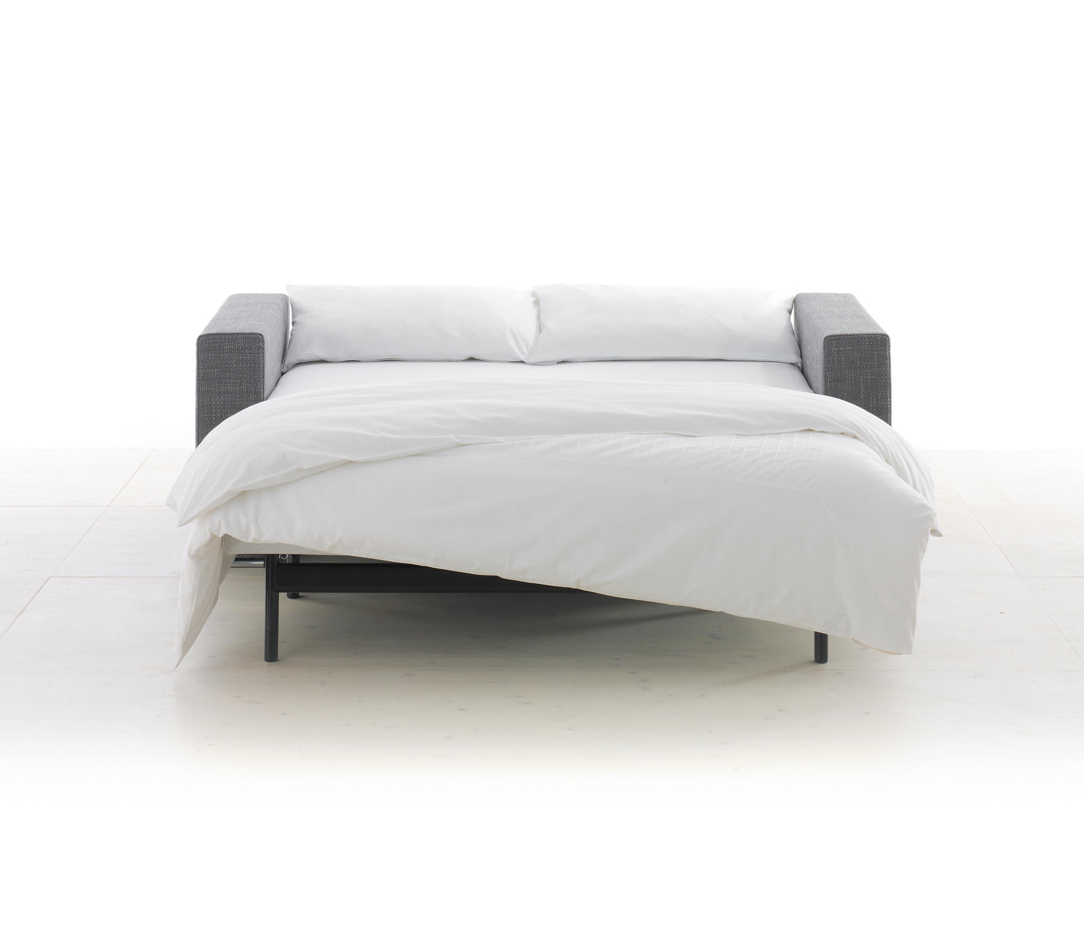 Loop Sessel Loop Bettsofa - Sofas Von Die Collection | Architonic