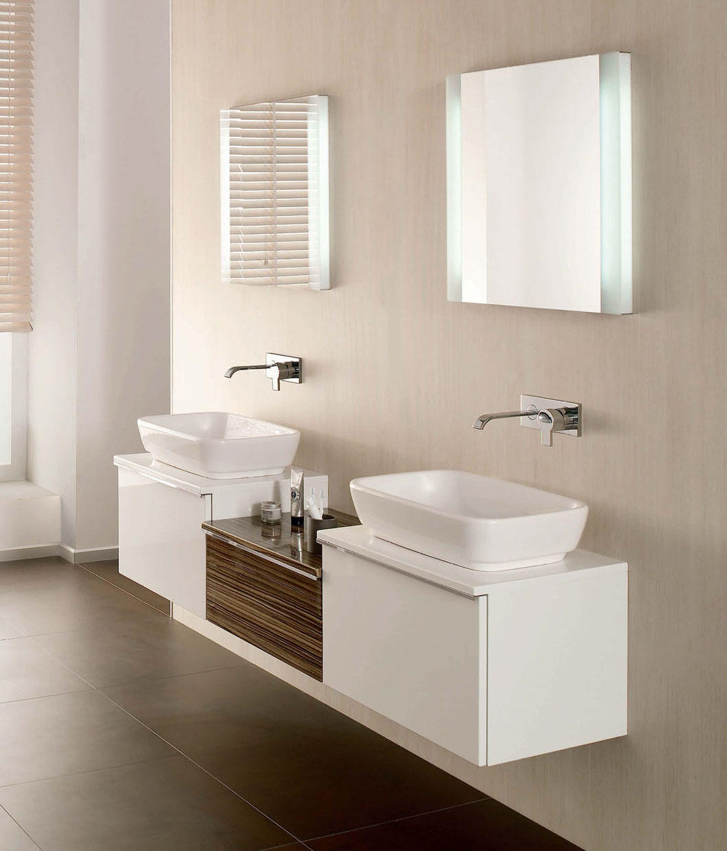 Vitra Badewanne Shift Pure Bathtub Bathtubs From Vitra Bad Architonic