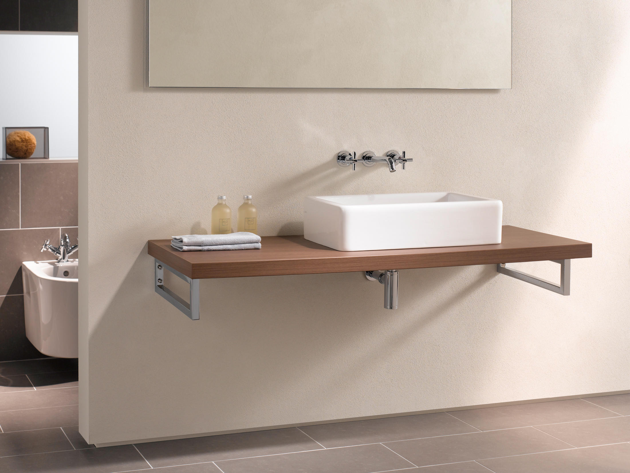 Vitra Badewanne Options Nest Wand Wc Wcs Von Vitra Bad Architonic