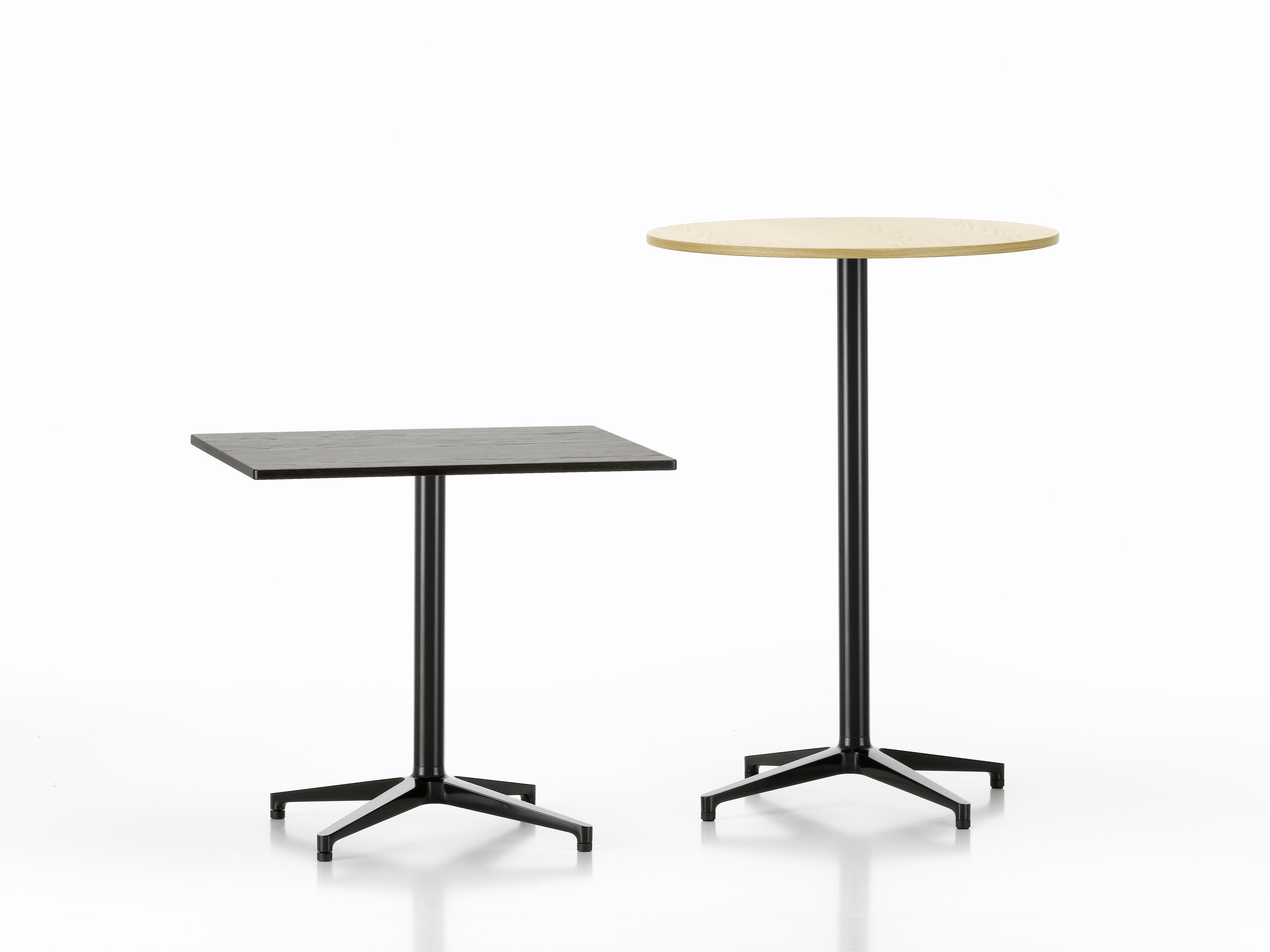 Vitra Table Bistro Table Standing Tables From Vitra Architonic