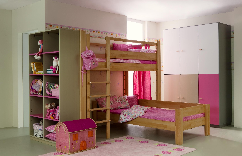 Etagenbett Conforama : Kinderzimmer conforama kinderbett jugendbett mÄdchenbett bett