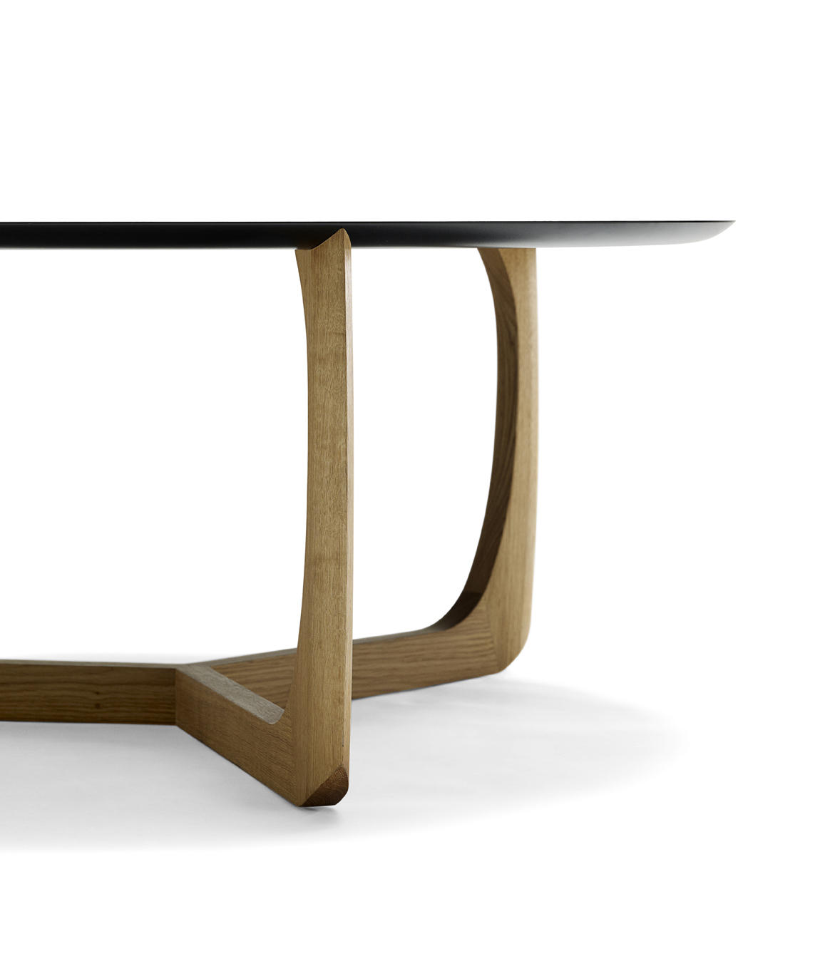 lili coffee tables from mobel copenhagen architonic