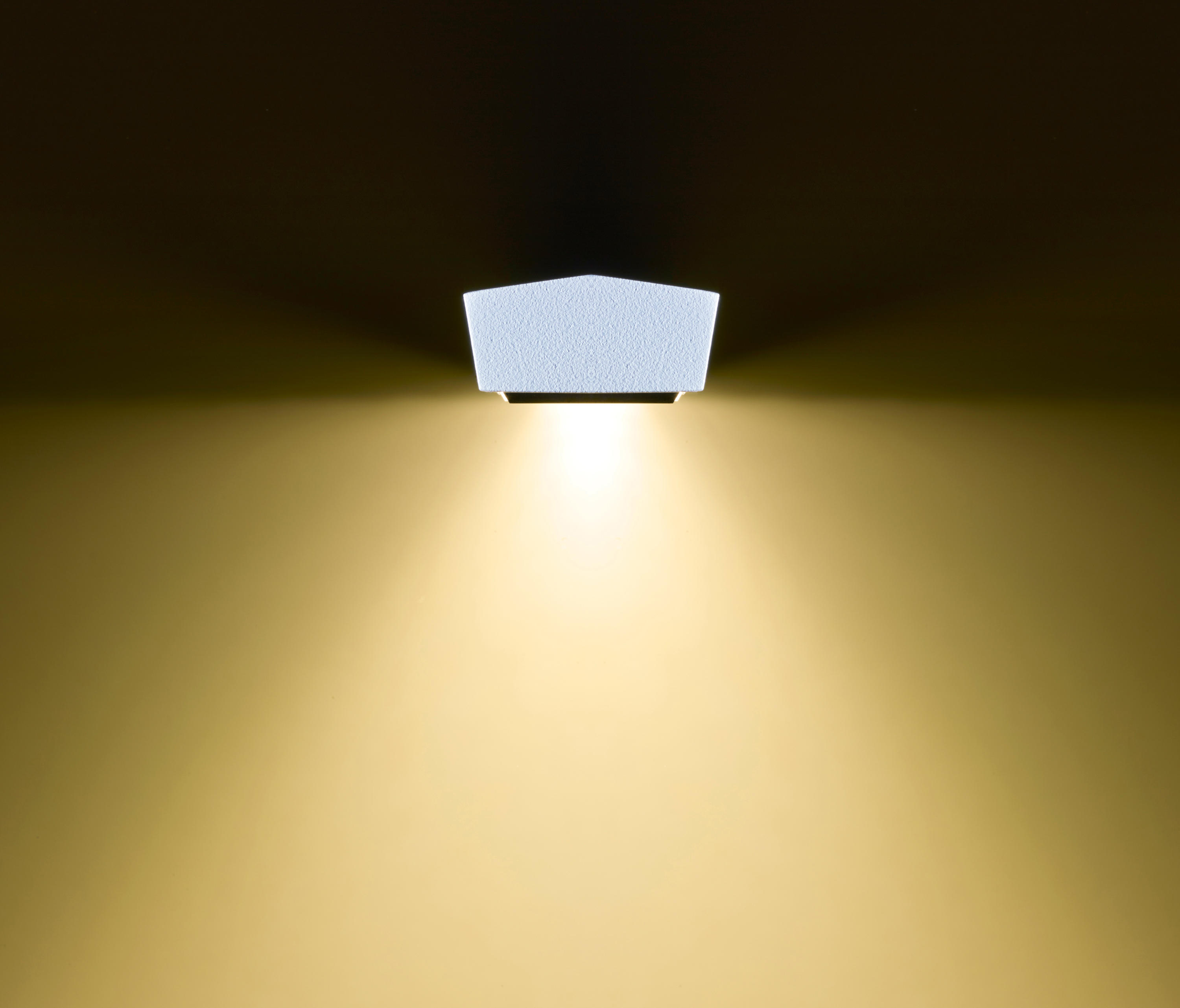 Luminaire Pendant Lisgo Sky Pendant Luminaire General Lighting From