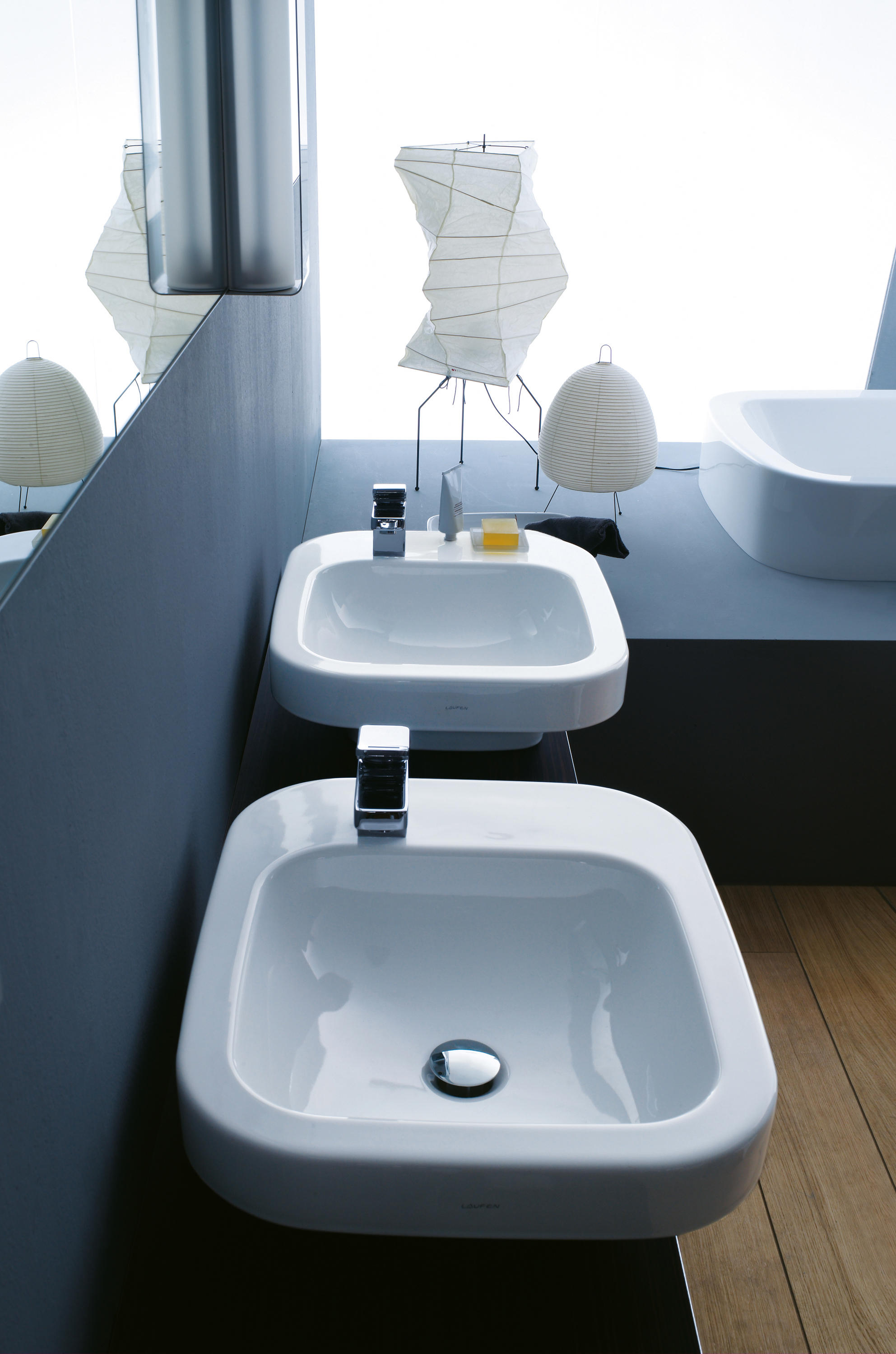 Waschtisch Palomba 160 Palomba Collection Washbasin Bowl Wash Basins From