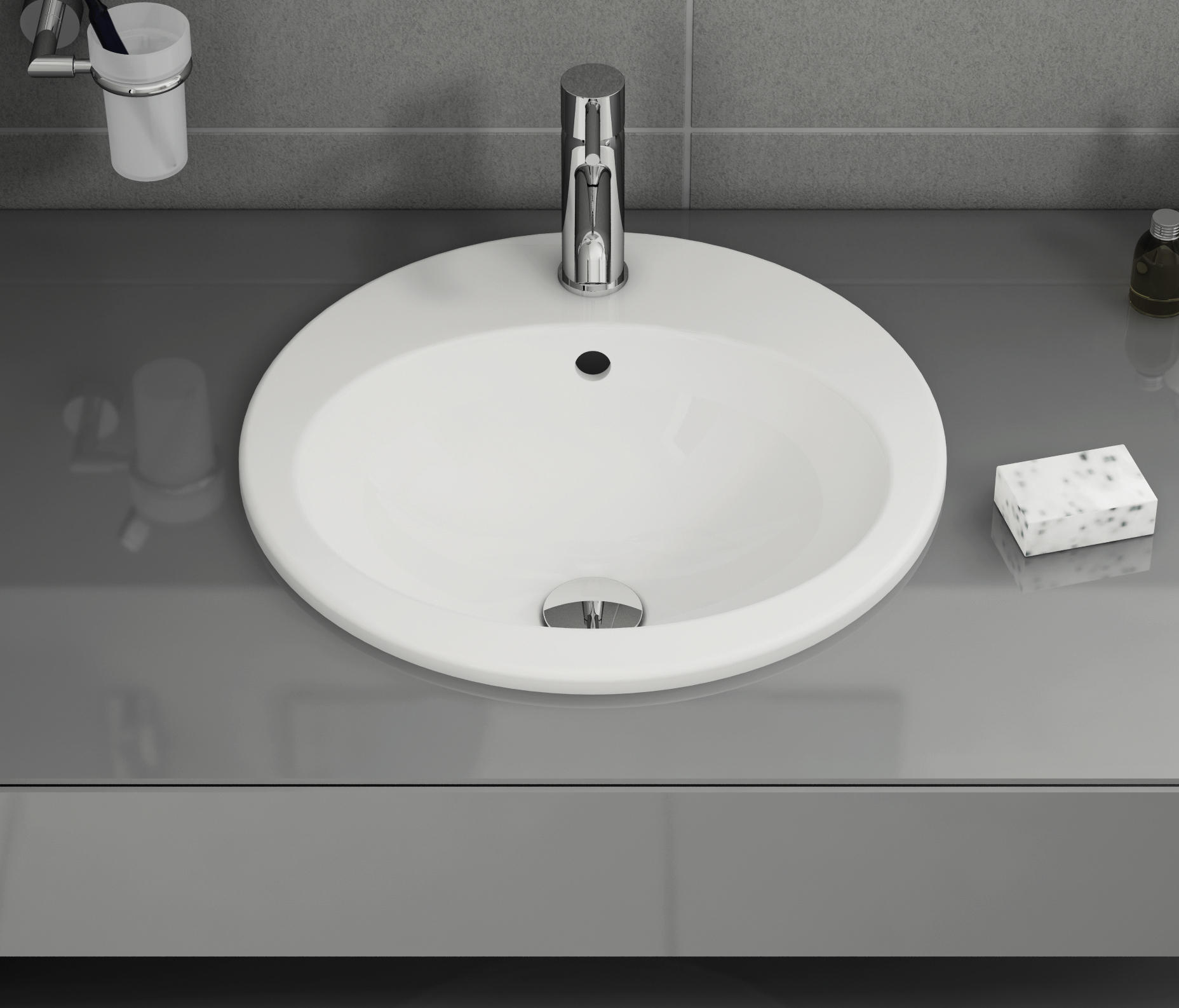 Waschbecken Oval Aufsatz Efinewines S20 Undercounter Basin 48 Cm Wash Basins From Vitra Bad