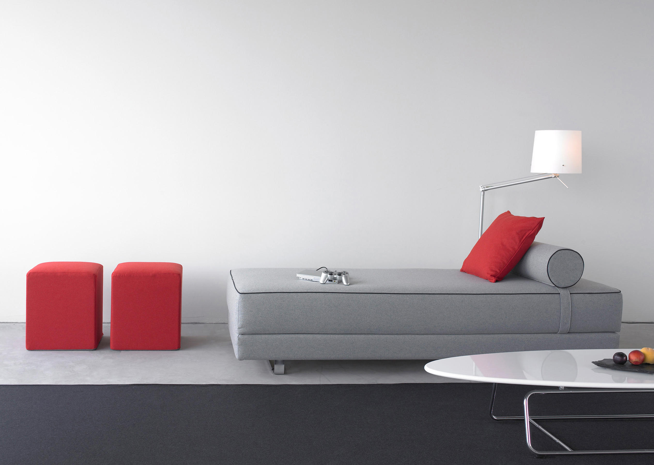 Interio Bettsofa Lubi Lubi Sofa Beds From Softline A S Architonic