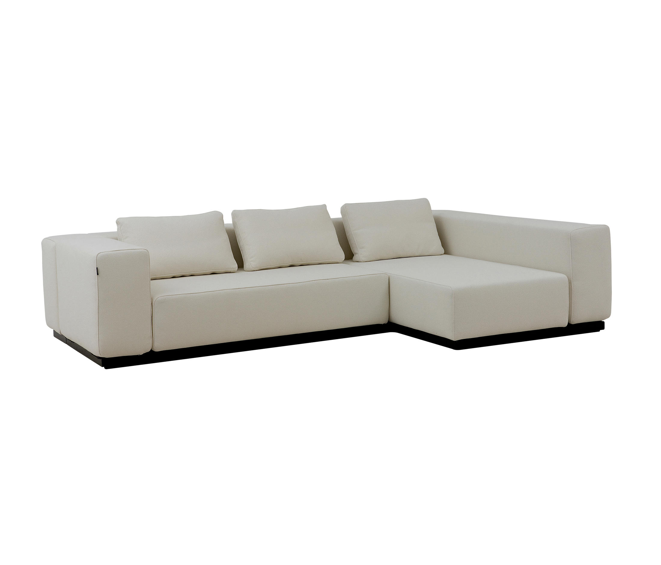 Interio Sofa Modular Sofa Nevada Interio