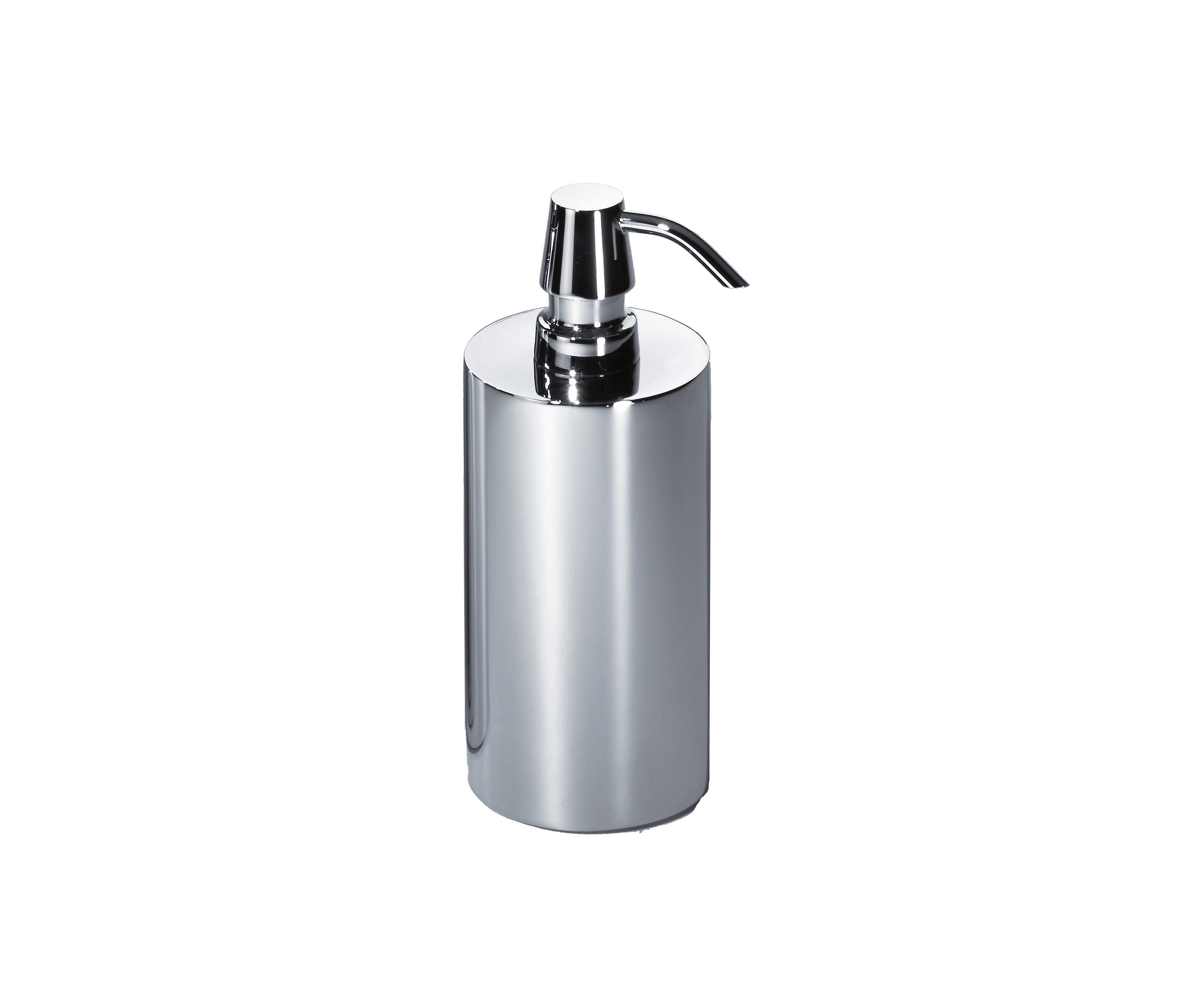 Decor Walther Dw 440 Soap Dispensers From Decor Walther Architonic