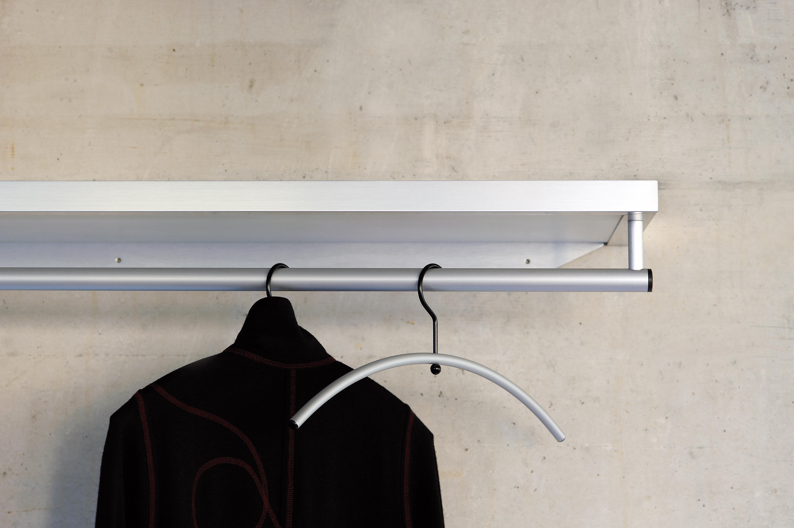Garderobe Spinder Design Garderobe Design Garderobe Buntstift Ecke With Garderobe Design