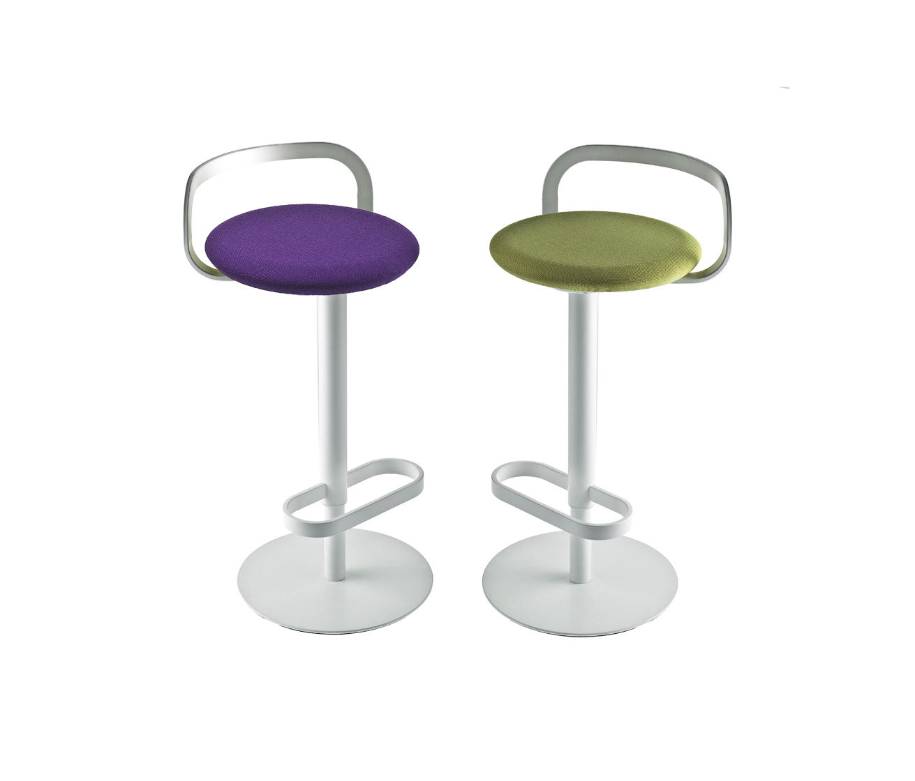 Mak Stool Mobilier Design Architonic