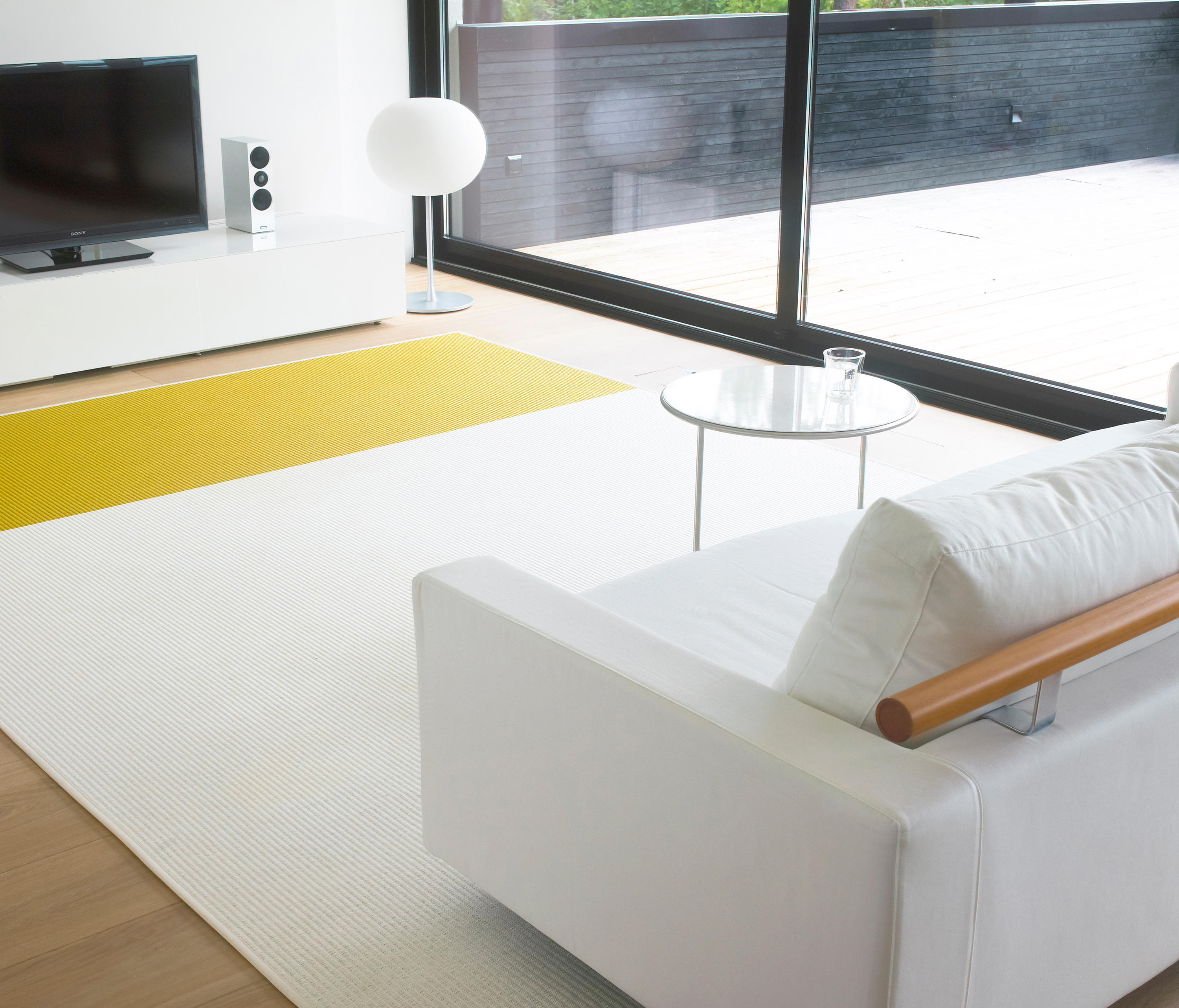 Woodnotes Teppiche Beach Carpet Rugs From Woodnotes Architonic
