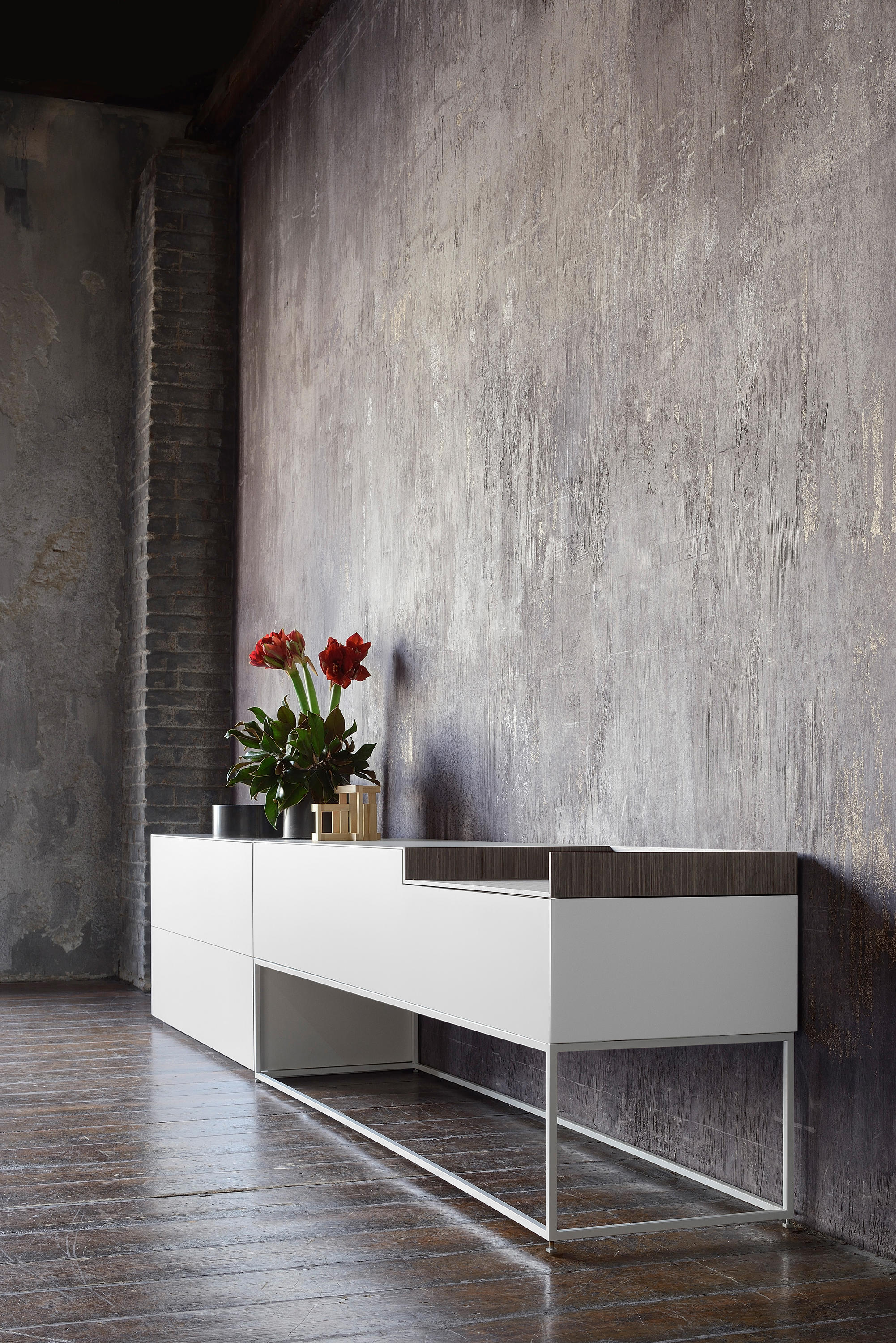 Sideboard Designer Inmotion Sideboard & Designer Furniture | Architonic