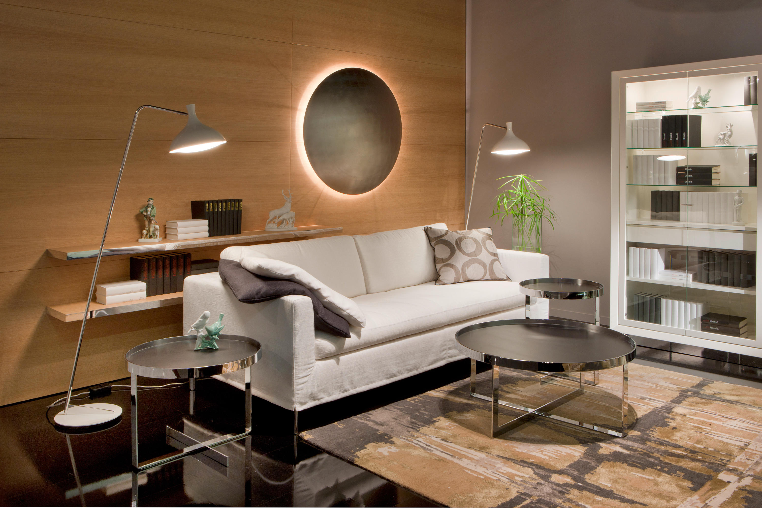 Christine Kröncke Couchtisch Cross Ct 80 Couchtisch Lounge Tables From Christine
