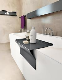 TYPE COLLECTION - Bathroom accessories from MAKRO | Architonic