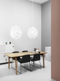 NORM 12 LARGE - General lighting from Normann Copenhagen ...
