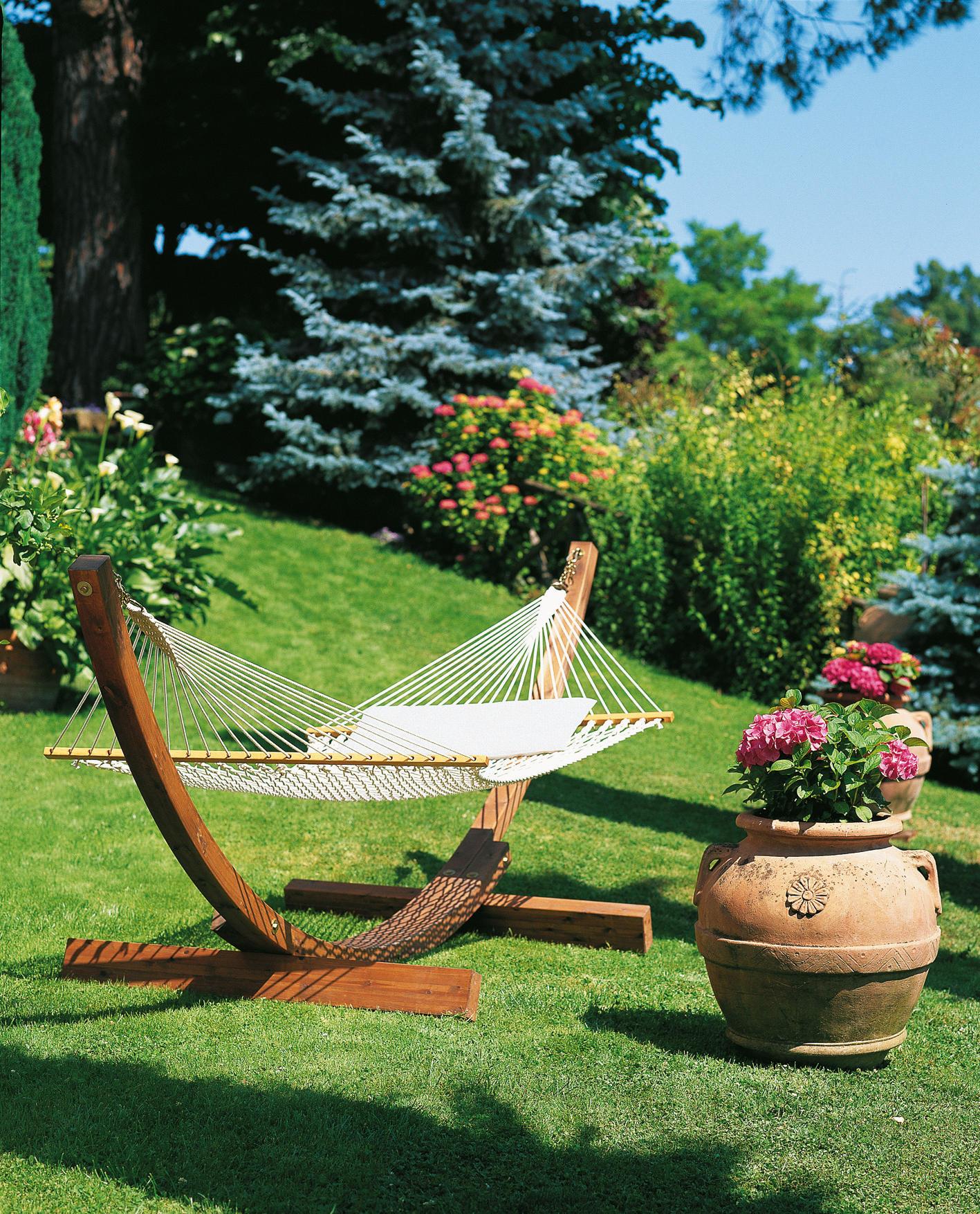 Unopiu Salon De Jardin | Ombrellone 3x3 Giardino Con Luci Led Palo ...