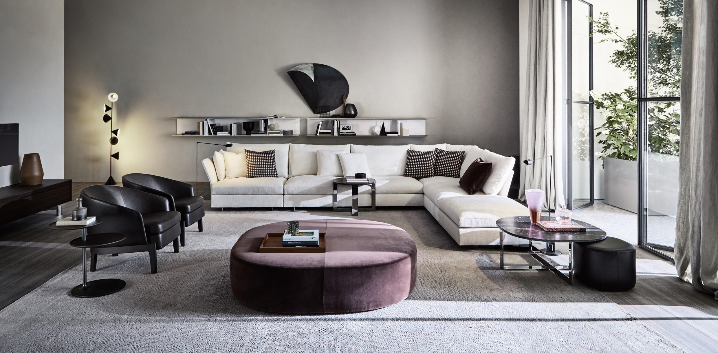 Living Divani Sofa Price Living Divani Price List