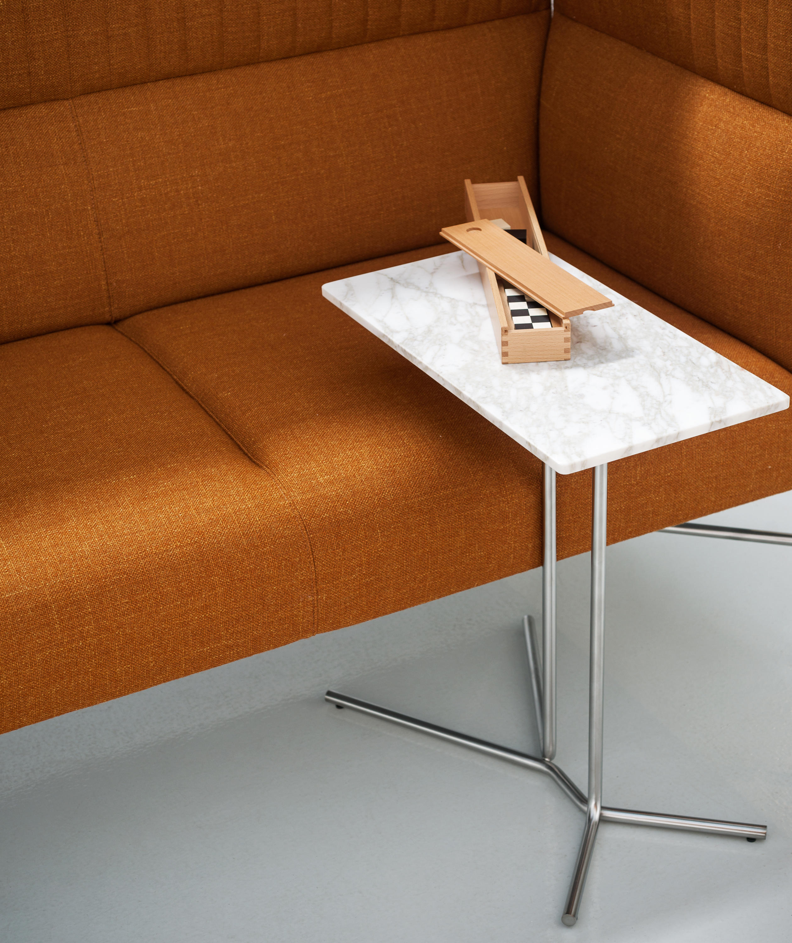 Sessel Chill Chill Out Sessel Von Tacchini Italia Architonic