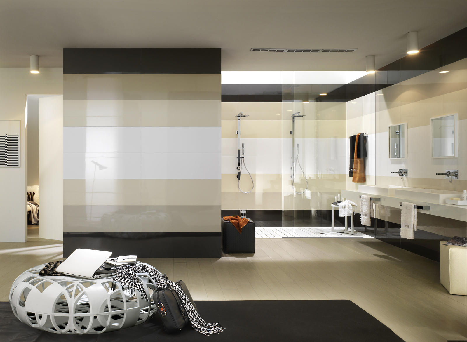 Piastrelle Monocottura Marazzi Color Up Piastrelle Ceramica Marazzi Group Architonic