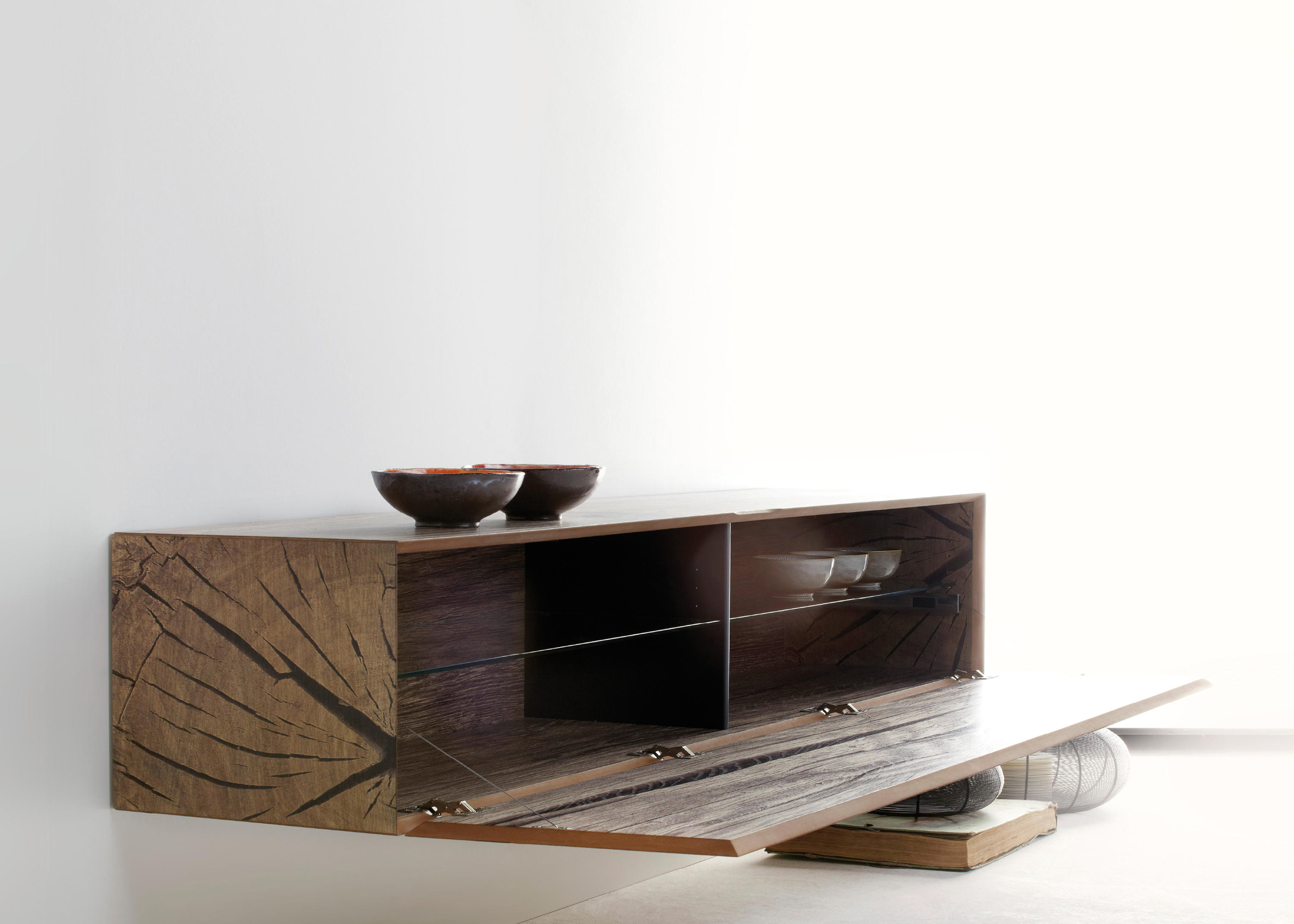 Sideboard Hängend Design Box Silence Sideboard Sideboards From Morizza Architonic