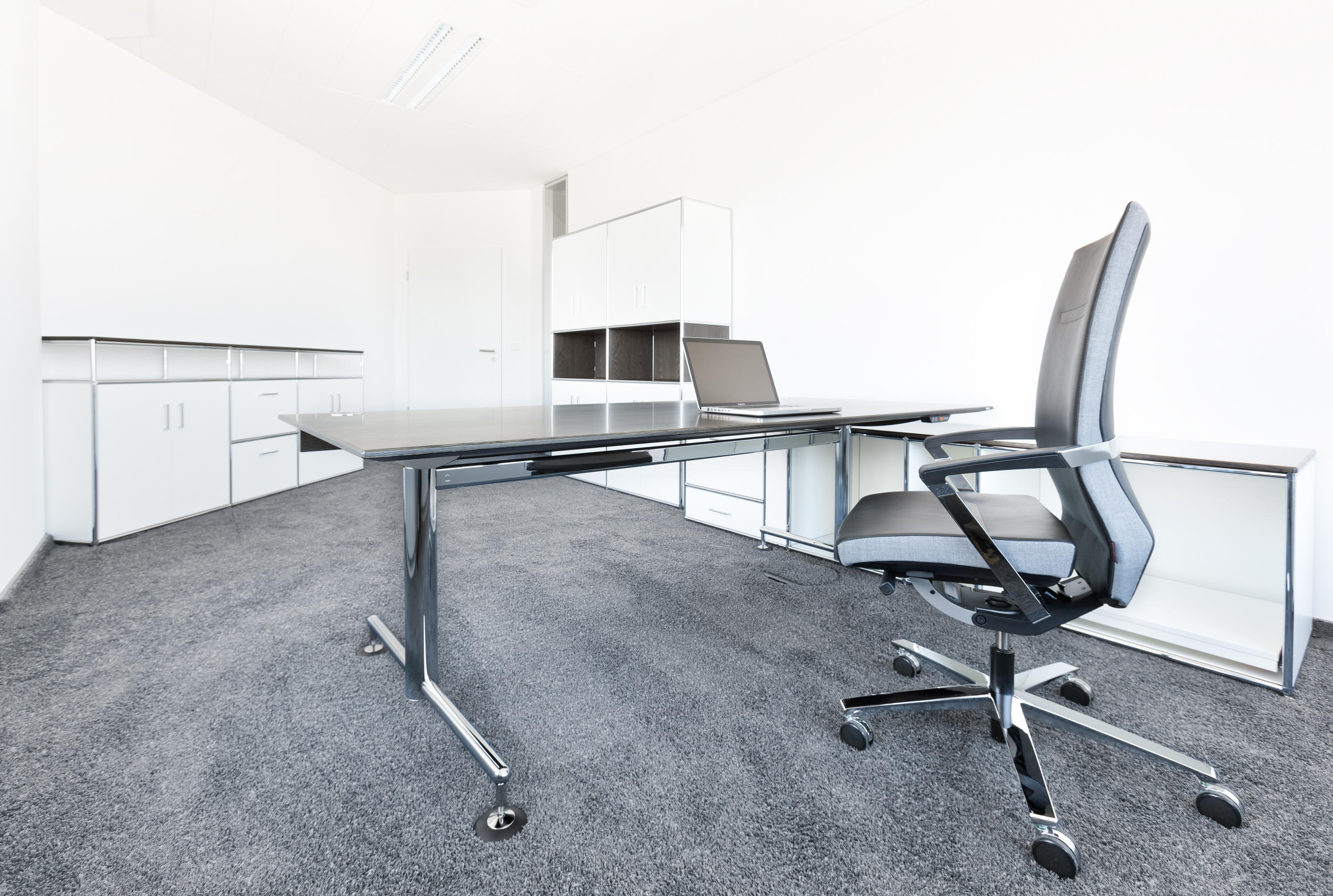 Bosse Design Bosse M1 Desk Individual Desks From Bosse Design