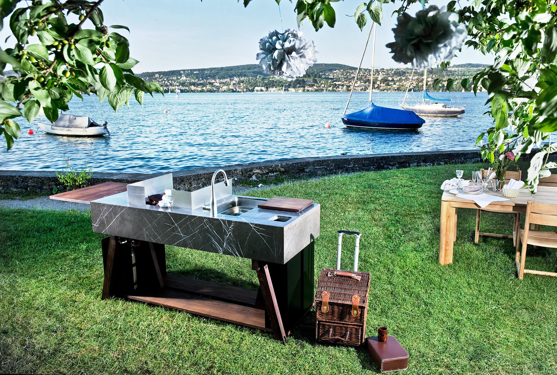 Ocq Outdoor Küchen : Ocq outdoor küche preis outdoor küche elektro