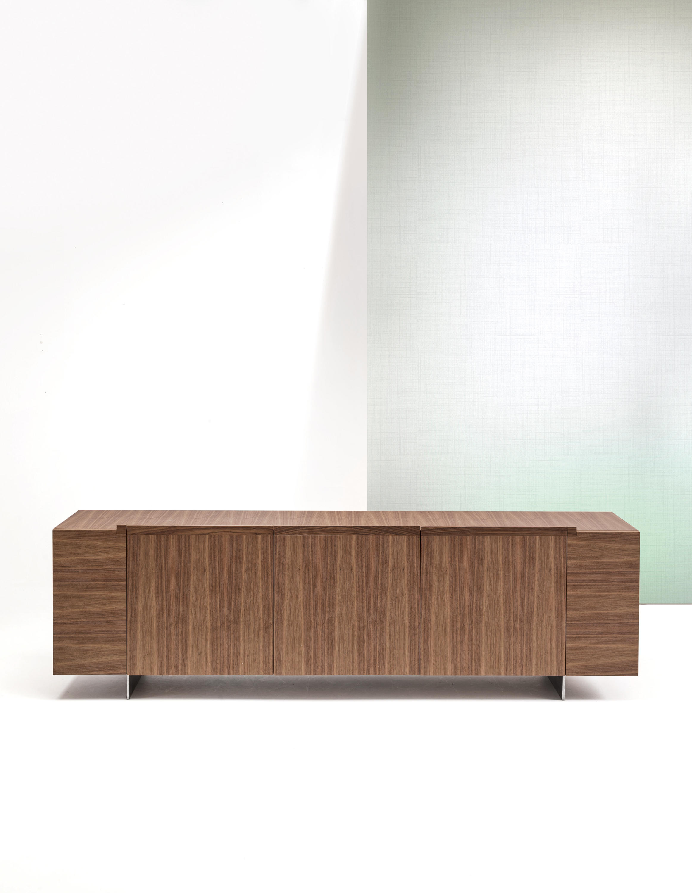 Sideboard 250 Cm Stripe Sideboard Sideboards From Bross Architonic