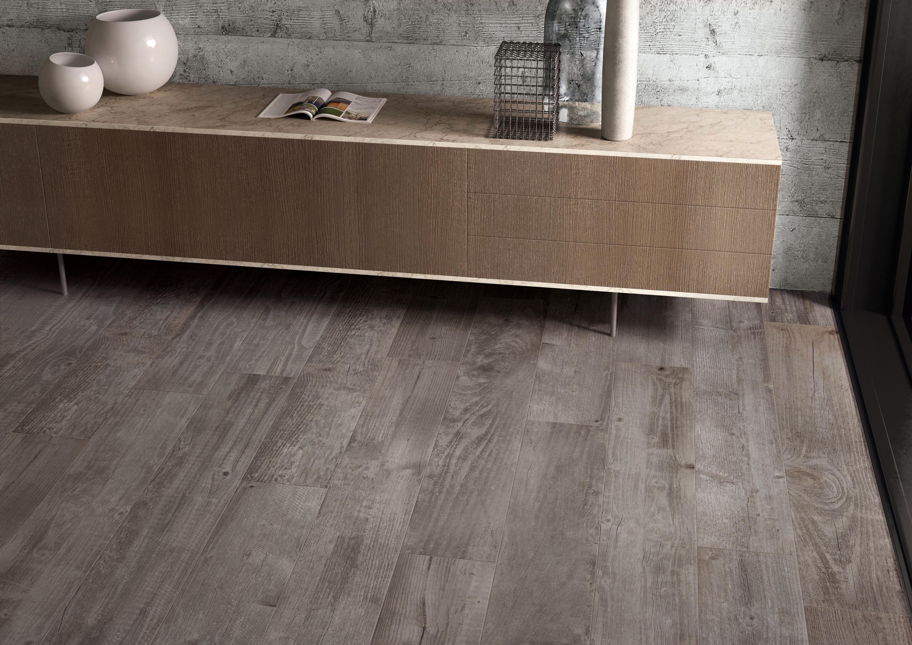 Piastrelle Keope Soul Mosaico Blend Mosaici Ceramica Keope Architonic