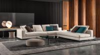 WHITE - Sofas von Minotti | Architonic