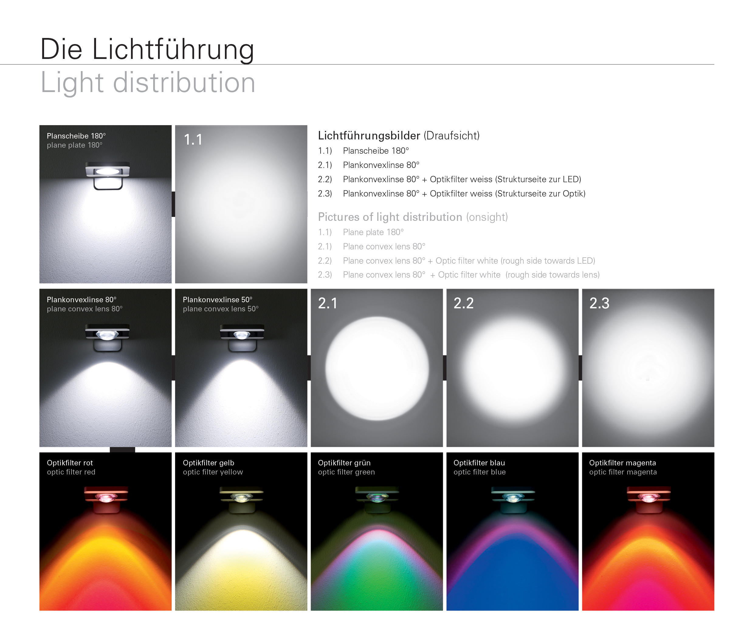 Led Licht Onyxx Led Base 1 Ceiling Light Ceiling Lights From Grimmeisen