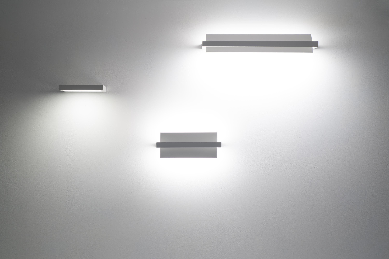 Artemide applique mesmeri beau concept artemide luminaires