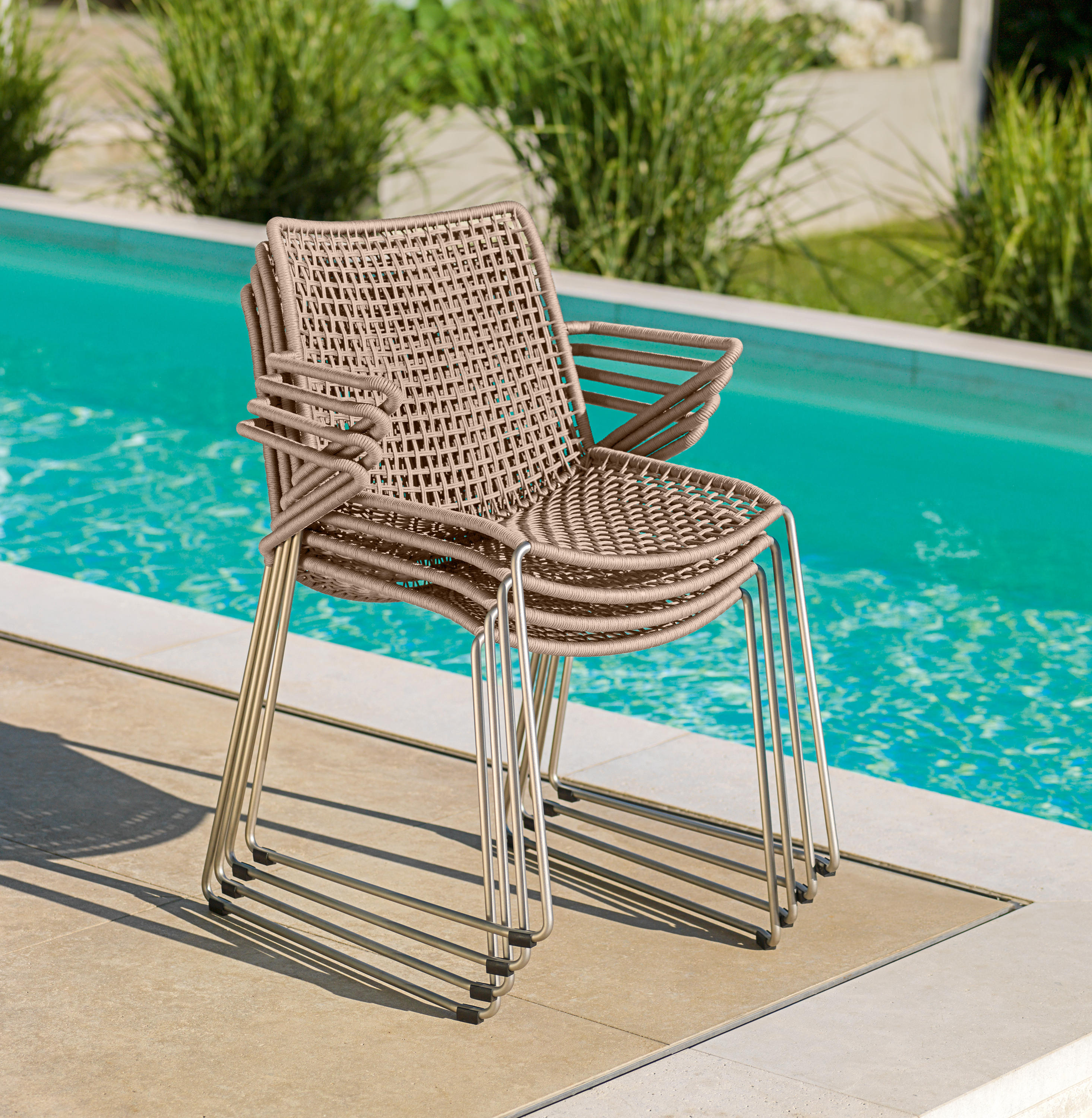 Slope Sessel Slope Sessel Chairs From Weishäupl Architonic