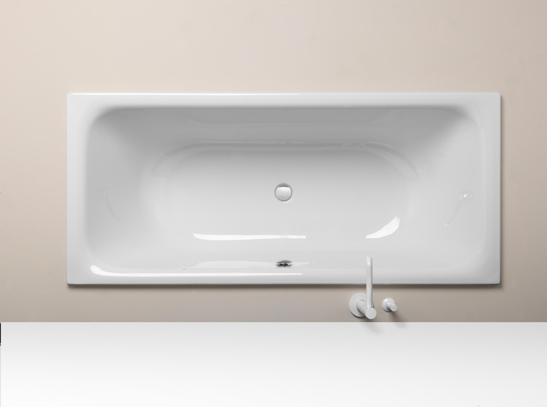 Vasca Da Bagno Incasso Misure : Dimensioni vasca da bagno vasca da bagno freestanding vela