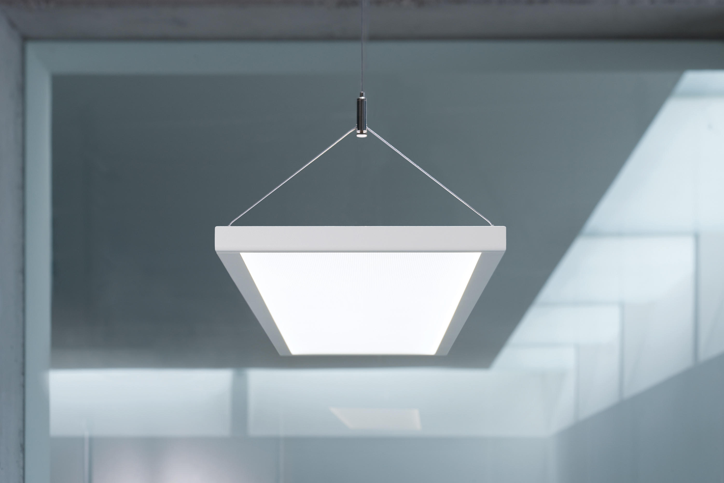 Luminaire Pendant Idoo Pendant Single Luminaire General Lighting From H